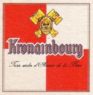 http://www.lutececup.org/img/pubs/kronainbourg2.jpg