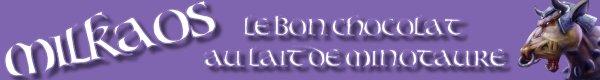 http://www.lutececup.org/img/pubs/milkaos.jpg
